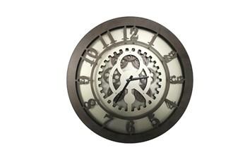20 Inch Gear Wall Clock