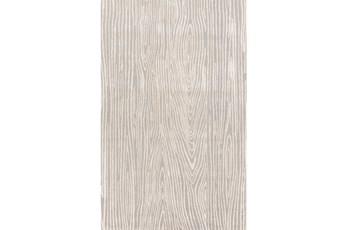 60X96 Rug-Arbol Grey/Ivory