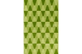 60X90 Rug-Moderna Green
