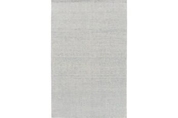 72X108 Rug-Veja Blue