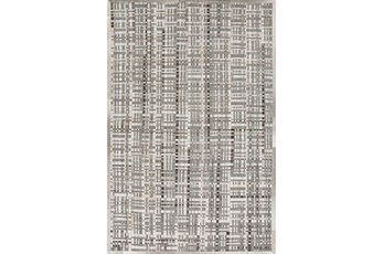 60X96 Rug-Salisbury Hide