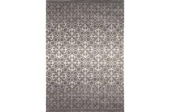 48X66 Rug-Maluta Grey