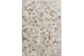60X96 Rug-Lockroy Hide