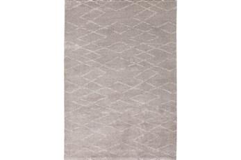 24X36 Rug-Keshi Grey