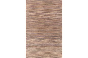 24X36 Rug-Plains Chocolate