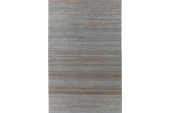60X96 Rug-Plains Slate