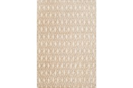 72X108 Rug-Marquise Olive/Ivory