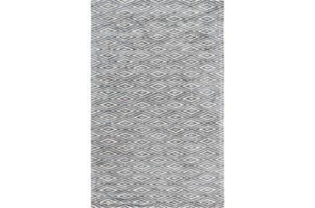 108X156 Rug-Andaz Diamonds