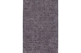 24X36 Rug-Highgate Charcoal