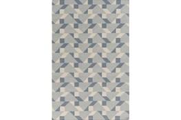 24X36 Rug-Alameda Slate