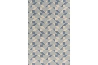 60X90 Rug-Alameda Slate