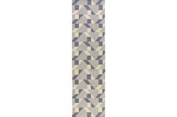 30X96 Rug-Salton Moss