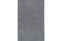 60X96 Rug-Stelvio Grey