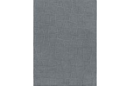 96X132 Rug-Stelvio Grey