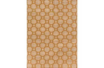 24X36 Rug-Captain Tan/Mocha