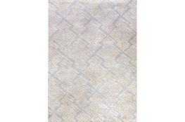 96X132 Rug-Davey Slate/Beige