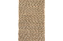24X36 Rug-Varden Taupe