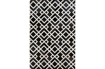24X36 Rug-Kenton Geometric Hide