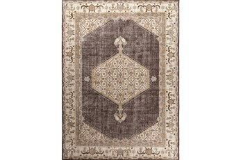 24X36 Rug-Nancy Taupe