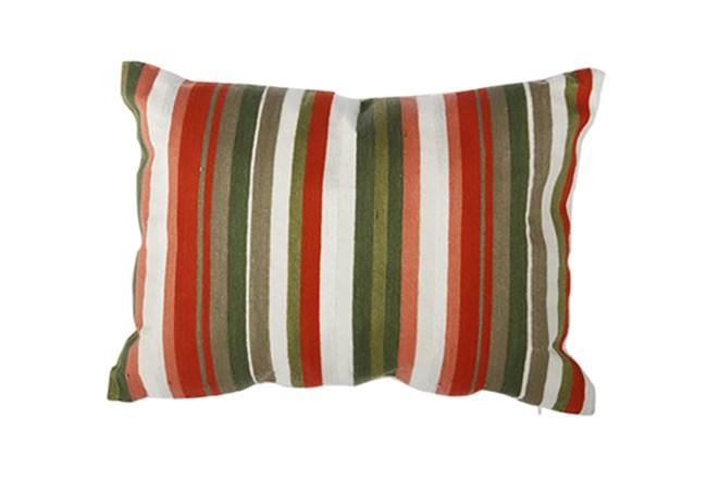 Accent Pillow-Tamara Stripes 14X20 - 360