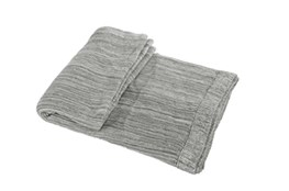 Accent Throw-Janice Grey