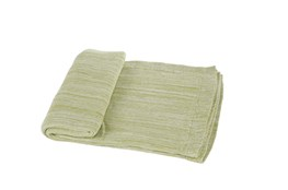 Accent Throw-Janice Green