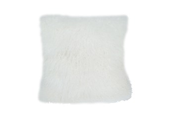 Accent Pillow-Cossack Natural 20X20