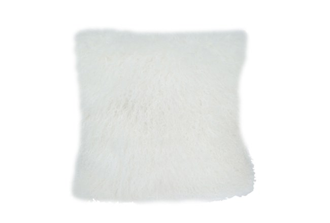 Accent Pillow-Cossack Natural 20X20 - 360