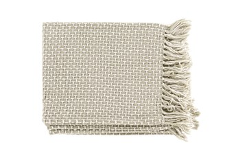 Accent Throw-Capri Olive