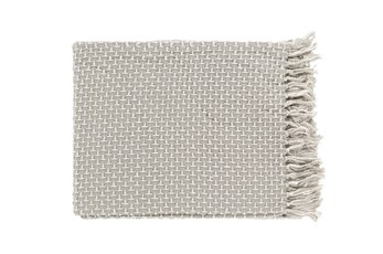 Accent Throw-Capri Dolphin