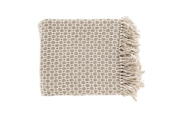 Accent Throw-Mya Tan