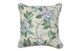 Accent Pillow-Finola Lavendar 18X18