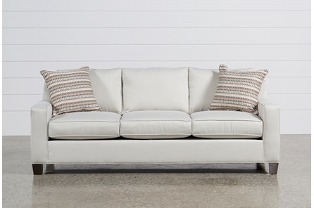 Presley Sofa