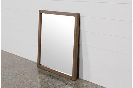 Nelson Mirror