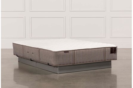 Scarborough Ultra Firm Queen Mattress