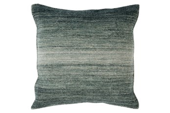 Accent Pillow-Chandler Green 18X18