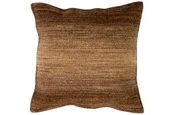 Accent Pillow-Chandler Tan 18X18