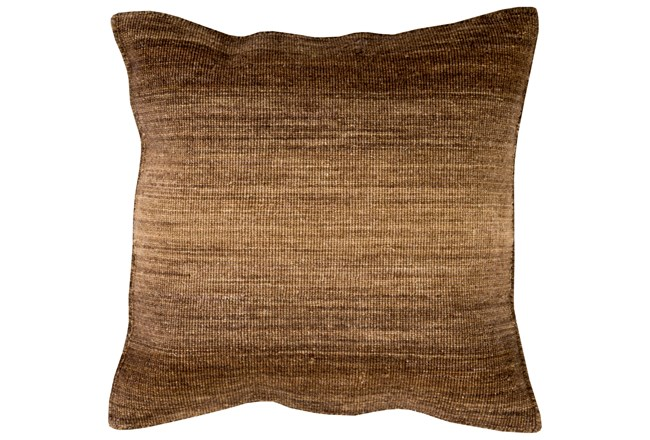 Accent Pillow-Chandler Tan 20X20 - 360
