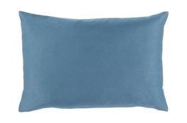 Accent Pillow-Brayson Azul 13X19