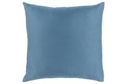 Accent Pillow-Brayson Azul 20X20