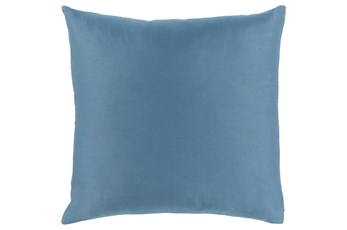Accent Pillow-Brayson Azul 20X20