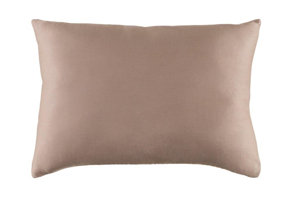 Accent Pillow-Brayson Natural 13X19