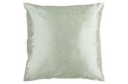Accent Pillow-Cade Moss 18X18