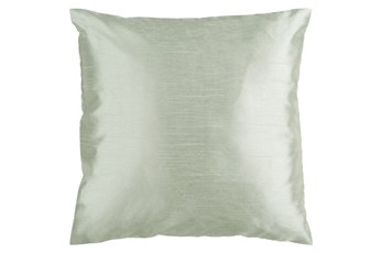 Accent Pillow-Cade Moss 18X18