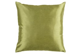 Accent Pillow-Cade Olive 22X22