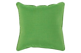 Accent Pillow-Ripley Forest 20X20
