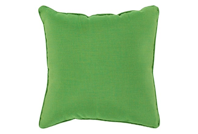 Accent Pillow-Ripley Forest 20X20 - 360