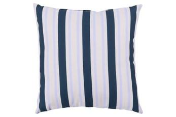 Accent Pillow-Celia Cobalt 18X18