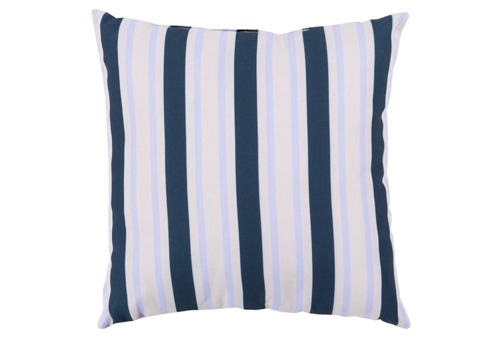 Accent Pillow-Celia Cobalt 20X20