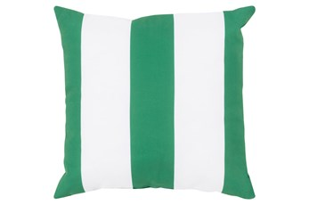 Accent Pillow-Gill Green 26X26